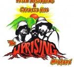 Peter Rosenberg & Cypress Hill – The Uprising Mixtape