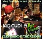 King Leo Mixtapes Presents: Kid Cudi & Chip Tha Ripper – Cleveland is The Reason Mixtape