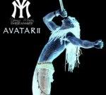 Young Money Lil Wayne – Avatar 2 Mixtape