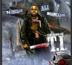 T.I. – The Book Of T.I. Mixtape By DJ 2Mello, Ali, Miami Kaos