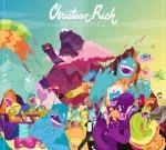 Christian Rich – The Decadence Mixtape By Clinton Sparks & Mick Boogie