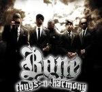 Bone Thugs-N-Harmony – The Empire Strikes Back Mixtape