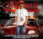Eldorado Red – Black Gangster 2 Mixtape By DJ 5150