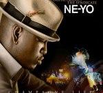 Ne-Yo – Champagne Life Mixtape By The Syndicate