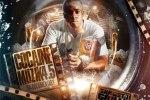 Yo Gotti – Cocaine Muzik 4.5 OFFICIAL Mixtape by Dj Drama & Dj Whoo Kid