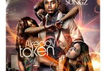 Trey Songz – Already Taken Mixtape