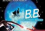 Beyond Belief – Beyond Your Reach Mixtape