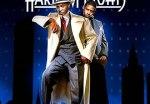 Cam'ron & Vado – Harlem Nights Mixtape