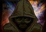 Aleon Craft – The Stargazing Soundtrack Mixtape by Mick Boogie