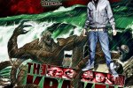 Dat Boy Chyco (Of Young Problemz) – The Kraken Mixtape