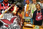 1017 Brick Squad – The Movie Mixtape