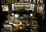 Cory Mo & DJ Scream – Check The Stats Official Mixtape By Rob Wonder