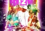 DJ Bionic – Blow Mixtape