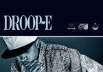 Droop-E – BLVCK Diamond Life Mixtape