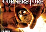 Sean P – Cornerstore Vol 2 Mixtape By DJ Wiz