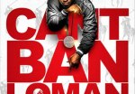 Young Dro – Can't Ban The Lo Man Mixtape