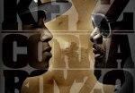 Young Jeezy And Rick Ross – Corna Boyz 9 Mixtape By DJ Keyz