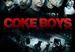 French Montana – Coke Boys Tour Mixtape by Evil Empire