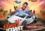 Lil Fats – Coast 2 Coast Vol 138 Mixtape