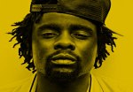 Wale – Black And Yellow Mixtape