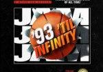 Mick Boogie – 93 Til Infinity Mixtape