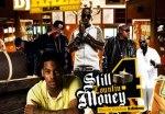 DJ Haze – Still Countin Money 4 (Black Friday Edition)