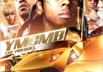 YMCMB – The Prequel Mixtape with Lil Wayne & Drake