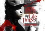 Chopper Young City – The Life & Times of Kevin Barnes By Dj Fletch