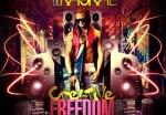 Lil Wayne – Creative Freedom Mixtape By Dj Lil Raskal