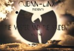 Wu-Tang Clan – The Master And The Student Mixtape By Cuban-Linx