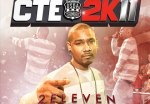 2Eleven – 2K11 Official Mixtape