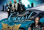 Coast 2 Coast – 146 Mixtape By Dipset