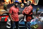 Dutch New York And Pistol Da One – Stack Land Season 2 Mixtape By Dame Grease