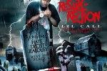 Lil' Cali – Da Resurection Official Mixtape By Trap-A-Holics & DJ 5150