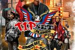 Tipset… T.I. vs. Dipset Mixtape By DJ Simon Sez & DJ Set It Off