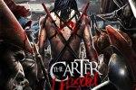 Lil Wayne – The Carter Unloaded Mixtape By DJ Gutta & Digital Product