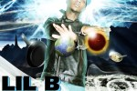 Lil B – The MySpace Files Mixtape By DB30 & DJ Idol
