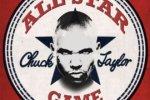 Game – All-Star Game Mixtape By Dj Lennox