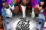 DJ Face – Club Bangaz Vol. 2 Mixtape