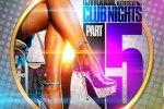 DJ Woogie – Club Nights 5 Mixtape