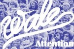 Wale – Attention Delegate Mixtape By Artistic Manifesto