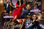 YMCMB – New Money New Year Mixtape By Tapemasters Inc