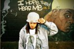 Dee-1 – I Hope They Hear Me 2 Mixtape
