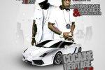 Yo Gotti & Young Jeezy – Cocaine Heritage Mixtape By Dj Lil Keem