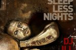Belly – Sleepless Nights Official Mixtape By Dj Ill Will