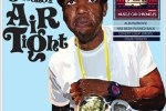 Curren$y – Air Tight Mixtape (2CD) No Dj