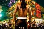 Lil Wayne – Coming Home Mixtape