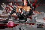 Lil Kim – Black Friday Official Mixtape