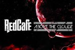 Red Cafe – Above The Cloudz Official Mixtape