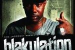 Blak Boi – Blakulation Official Mixtape
